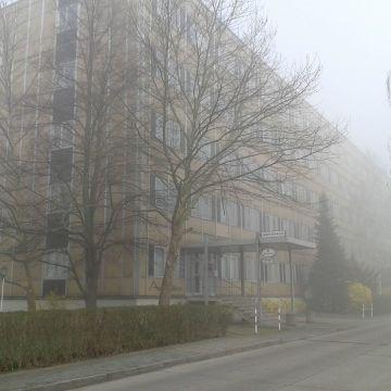Aparthotel Leipzig Böhlen