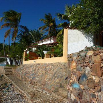 Gästehaus Quinta Cotoperiz