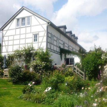 Apartments Brunnenhof