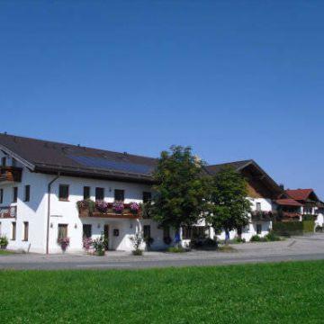 Gasthof Pension Esterer