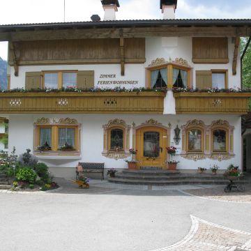 Landhaus Marion