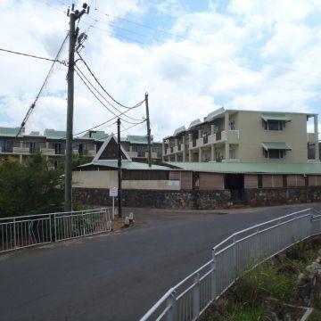 Hotel De Conti