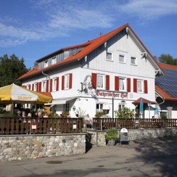 Gasthaus Bayrischer Hof