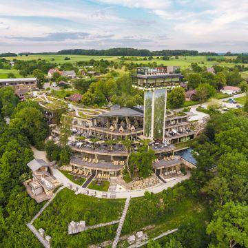Mawell Resort