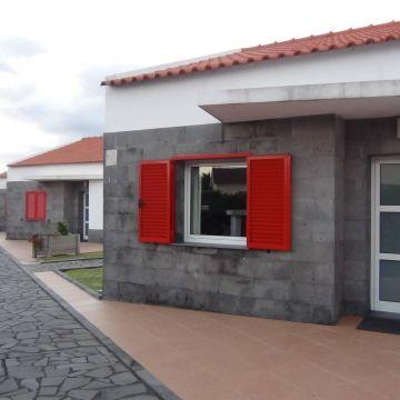 Hotel Jeirões Do Mar