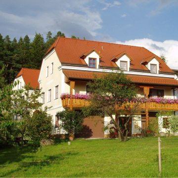 Biobauernhof Prinzenhof