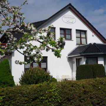 Gästehaus Linde