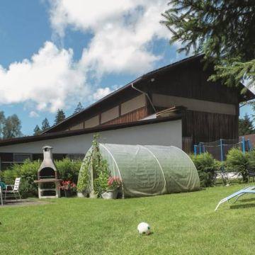 Ferienhof Babel