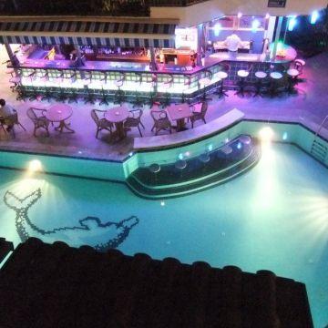 Hotel Istankoy