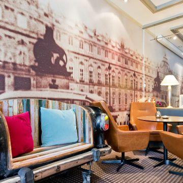 Hotel Neotel