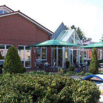 Bundts Hotel