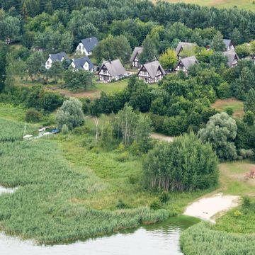 Fischerhäuser Quilitz