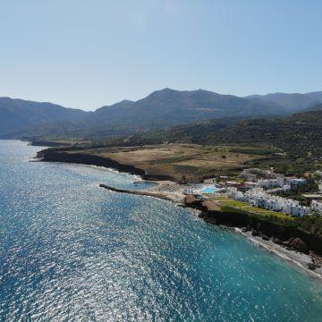 Club Aldiana Kreta