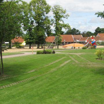 Ferienpark De Twee Bruggen