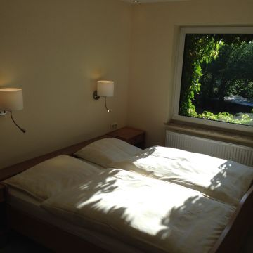 Hotel Neumann's Waldschänke