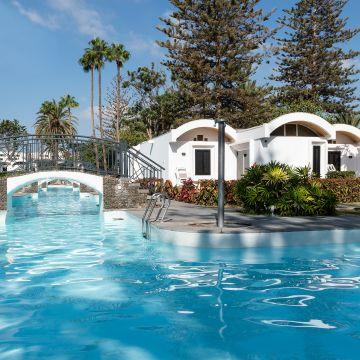 Hotel Bungalows Cordial Biarritz