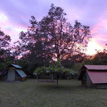 El Sol Verde Lodge & Campground