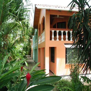 Apartments Casa Lora