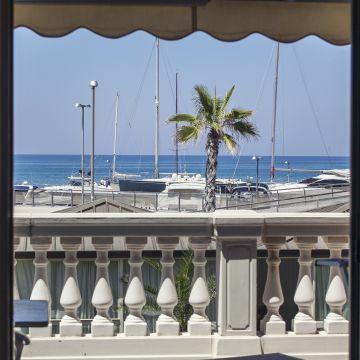 Hotel Residenza Santa Cecilia