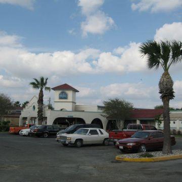 Hotel La Quinta Inn Del Rio