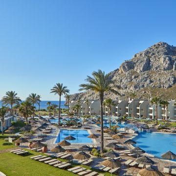 Hotel Atlantica Aegean Blue