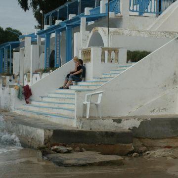 Hotel Parc Resort
