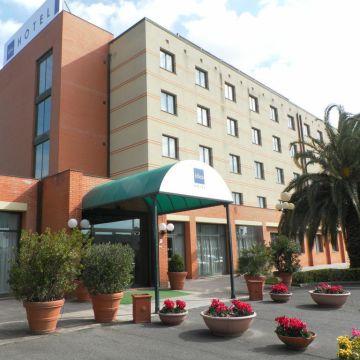 Hotel Idea Rome Pomezia