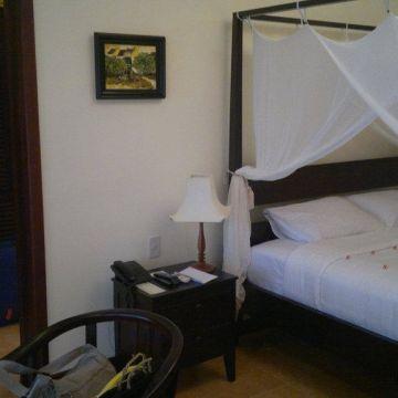 Hotel Villa Hue