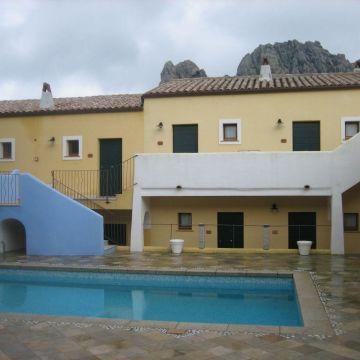 Papillo Resort Borgo Antico