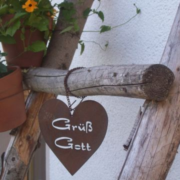 Schuniglhof /  Ferienwohnungen