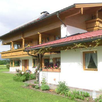 Landhaus Pretzner