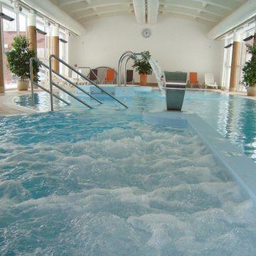 Hotel Dráva Thermal Resort