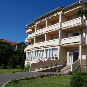 Hotel Epario