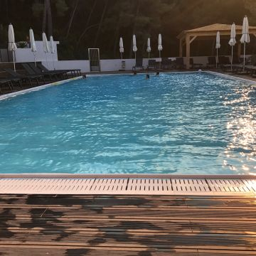 Hapimag Resort La Madrague
