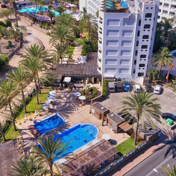 Hapimag Resort San Agustín