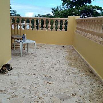 Aparta-Hotel Villa Baya