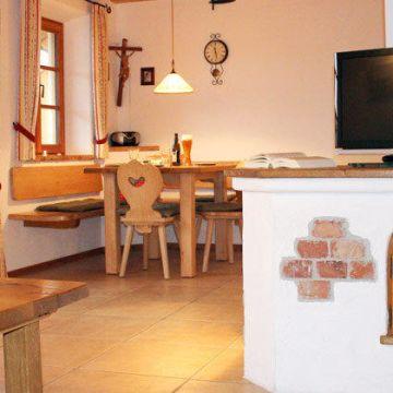 Ferienwohnungen Schauerhof