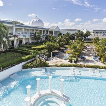 Hotel Grand Palladium Jamaica Resort & Spa
