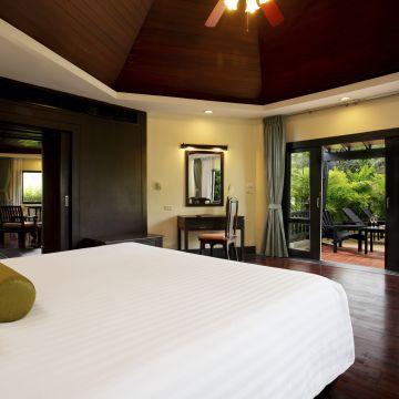 Centara Seaview Khao Lak Resort