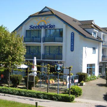 Hotel Seebrücke