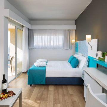 Hotels Tel Aviv Die Besten Hotels In Tel Aviv Bei