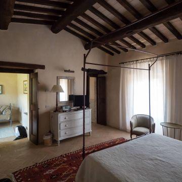Hotel Borgo Della Marmotta