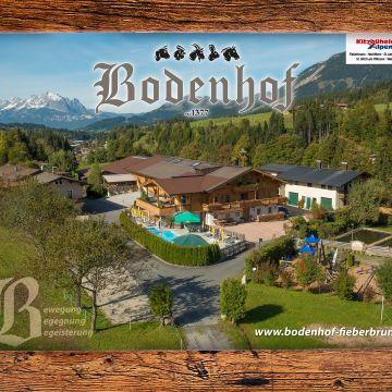 Bodenhof