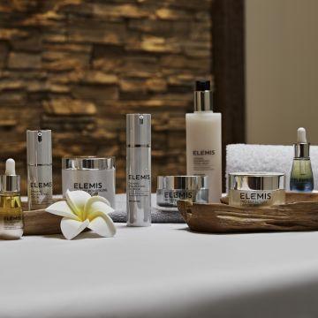 Hotel Grand Tirolia Kitzbühel