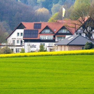 Ringhotel Teutoburger Wald