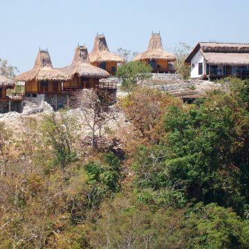 Peter's Magic Paradise Resort