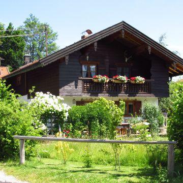 Landhaus Liesel