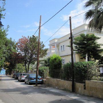 Naias Beachhotel
