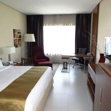 Hotel Holiday Inn Cochin