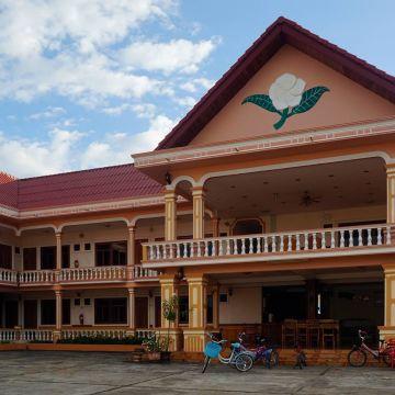 Hotel Si Amphone